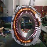 riparazione-motori-elettrici-bergamo-1