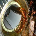 riparazione-motori-elettrici-bergamo-2